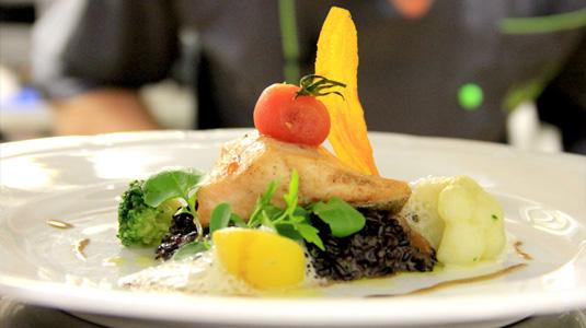 DiningCity Restaurantwoche