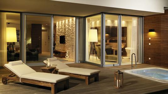 Geinberg5 Private Spa Villas