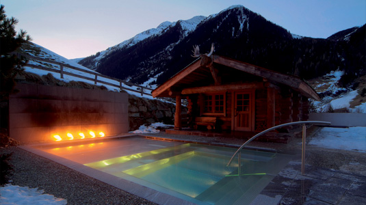 Hotel madlein ischgl what you should know about your for Designhotel madlein ischgl