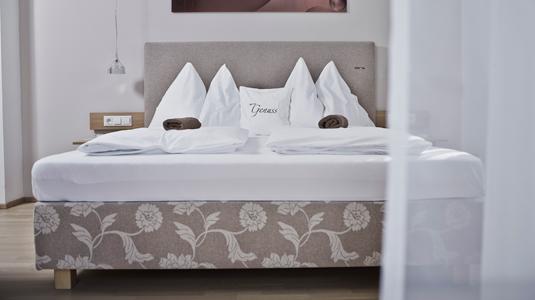arx Hotel Schladming