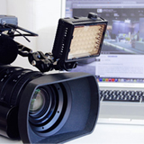 LTV Video Marketing
